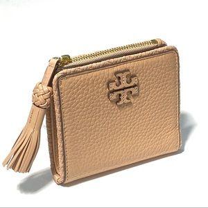 Tory Burch Taylor Mini Wallet